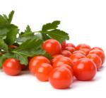 pomodoro ciliegino dunne