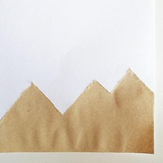 2_montagne di carta_RID