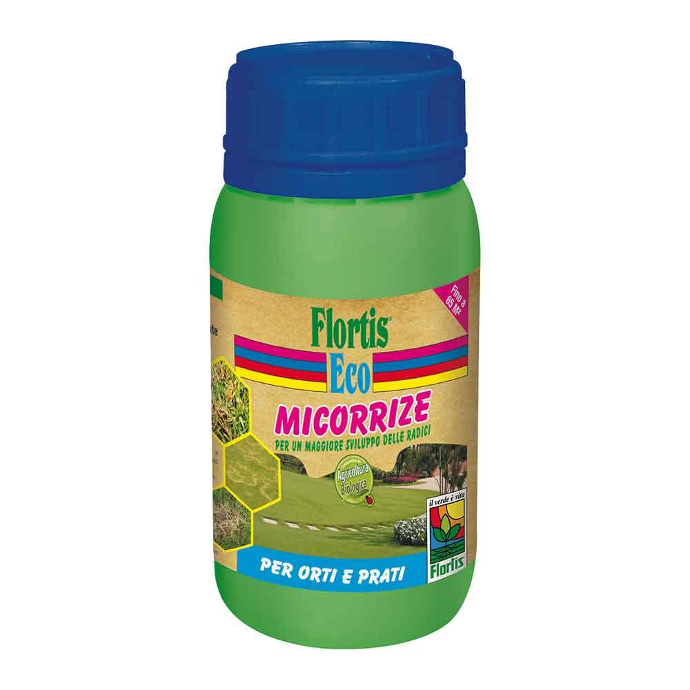 Flortis Eco – Micorrize
