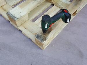 divano-pallet-2