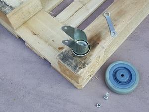 divano-pallet-3