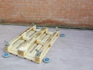 divano-pallet-4