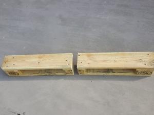 divano-pallet-8