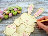 Sacchettino-Bunny-4