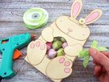Sacchettino-Bunny-5
