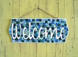 Welcome _foto-piccola