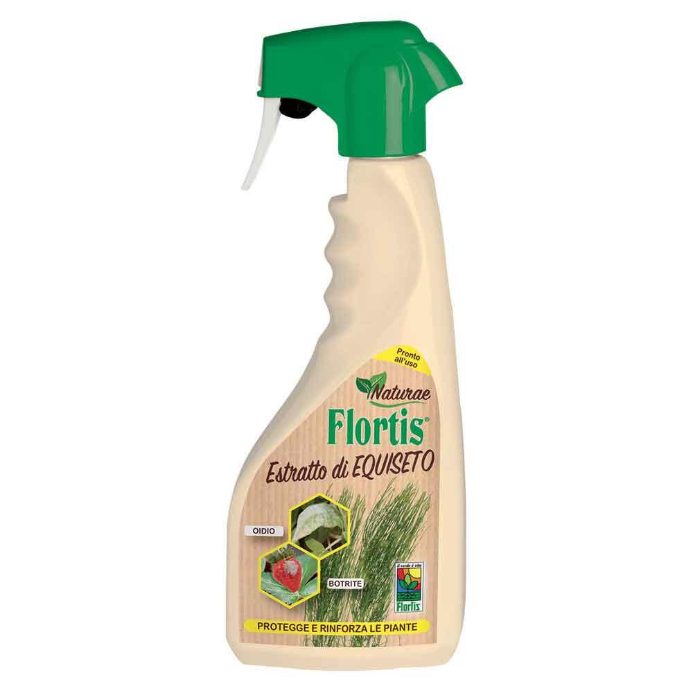 Flortis Eco linea naturae estratto di Equiseto