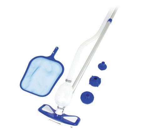 Bestway kit di manutenzione Flowclear™ Aquaclean
