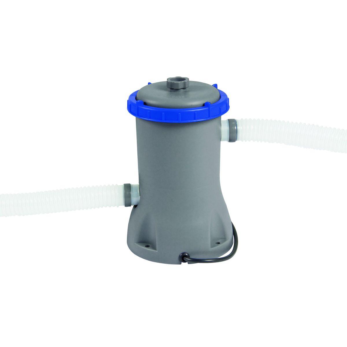 Bestway pompa a cartuccia Flowclear™ 2,006l/h