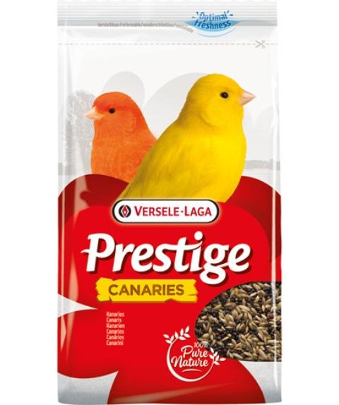Canarini Mix Prestige 1 kg
