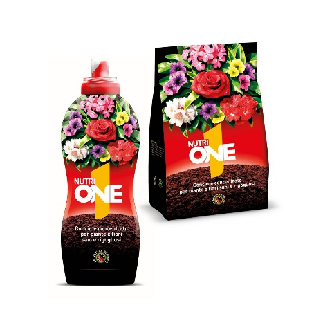Concime Nutri One