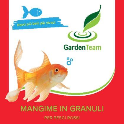 Acquariologia archivi viridea for Vasche esterne per pesci rossi