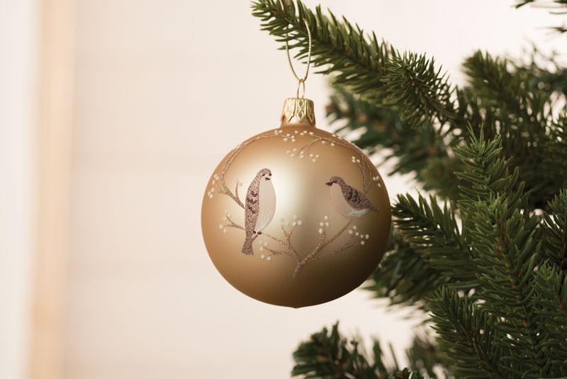 Natale Viridea naturale 04