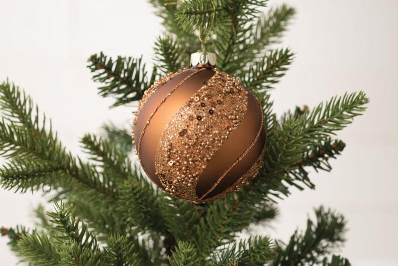 Natale Viridea naturale 09