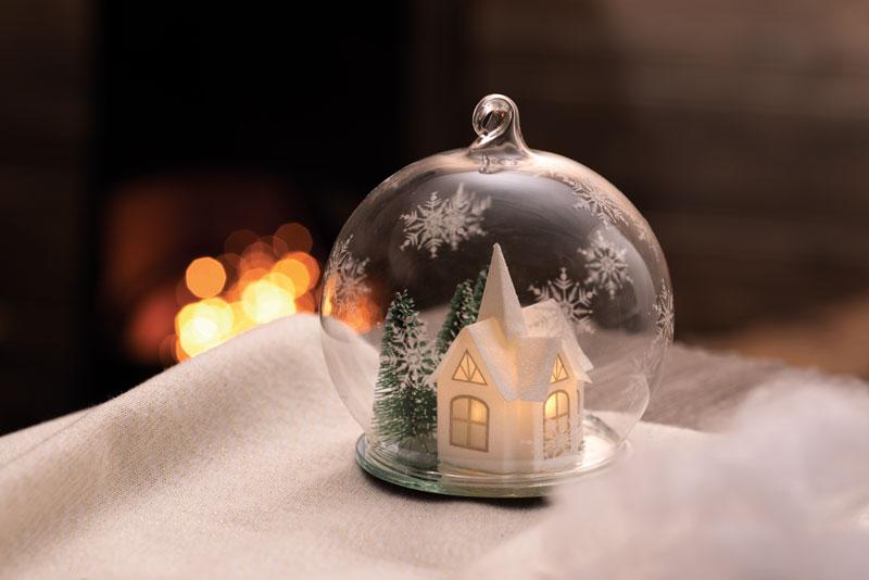 Natale Viridea romantico 08