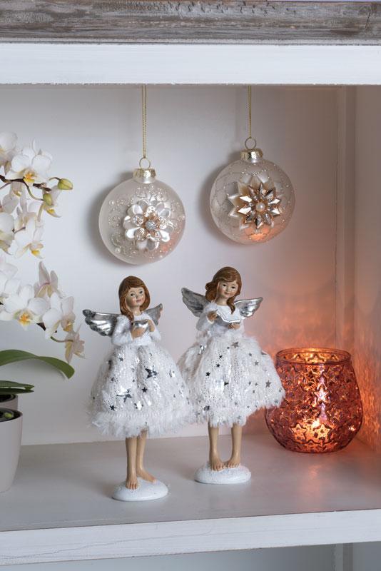 Natale Viridea romantico 09