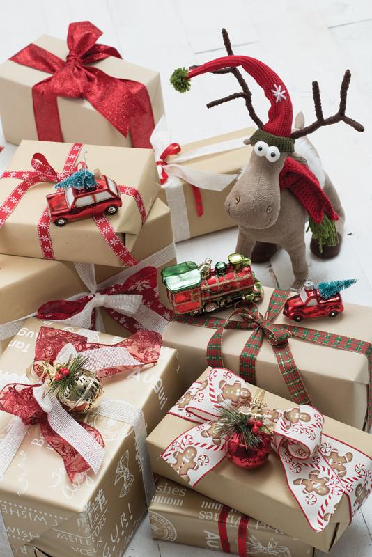 Natale Viridea tradizione 10