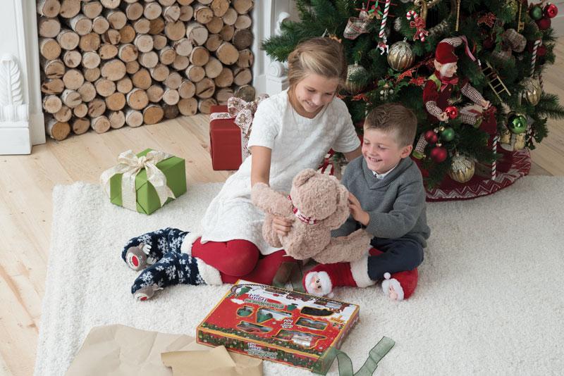 Natale Viridea tradizione 02