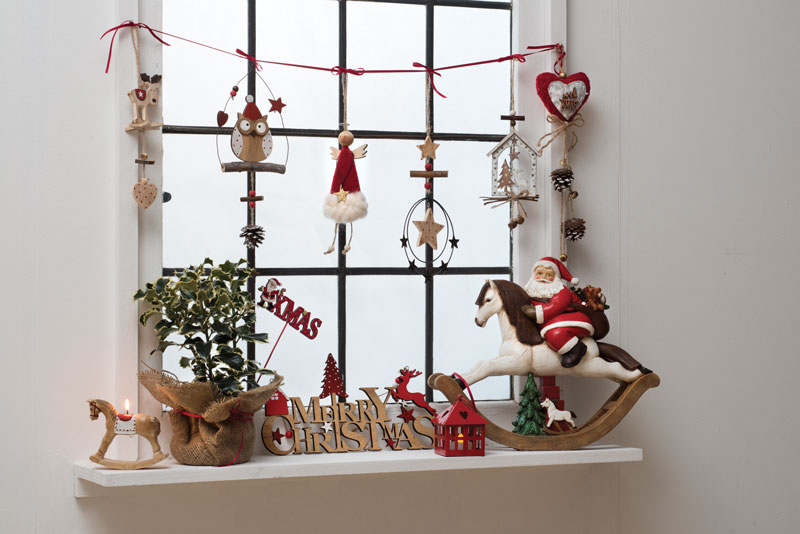 Natale Viridea tradizione 03