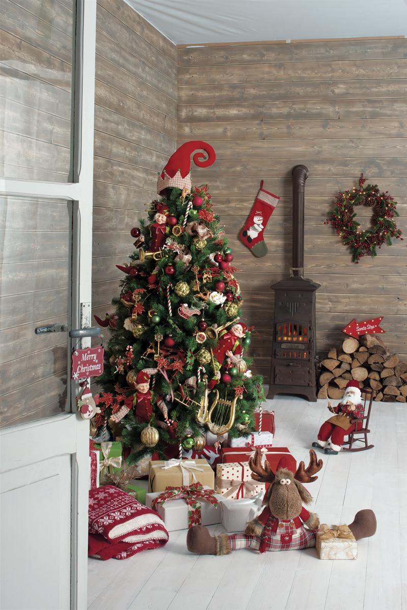 Natale Viridea tradizione 04