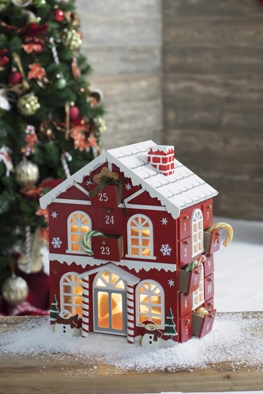 Natale Viridea tradizione 06