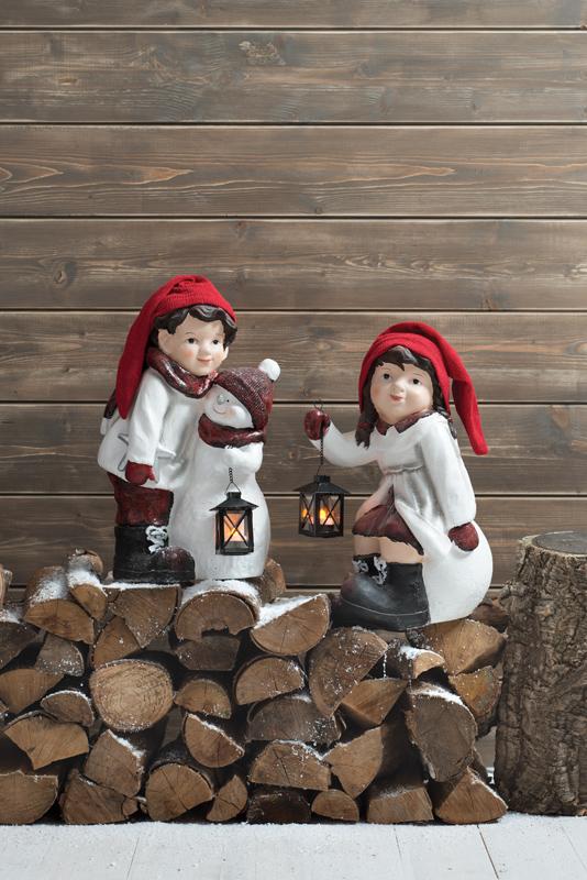 Natale Viridea tradizione 07