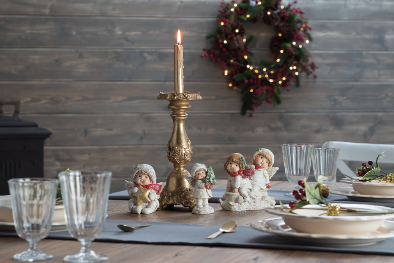 Natale Viridea tradizione 08