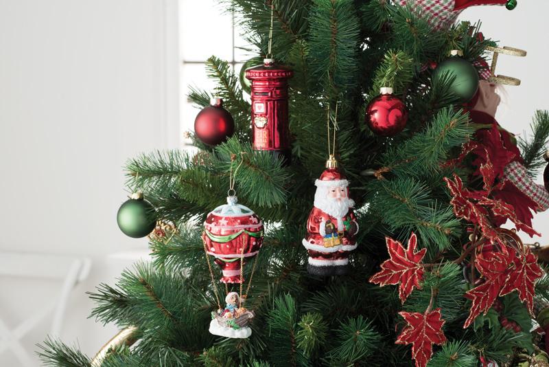 Natale Viridea tradizione 09