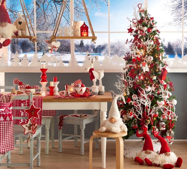 Magia del Natale Natale 2015