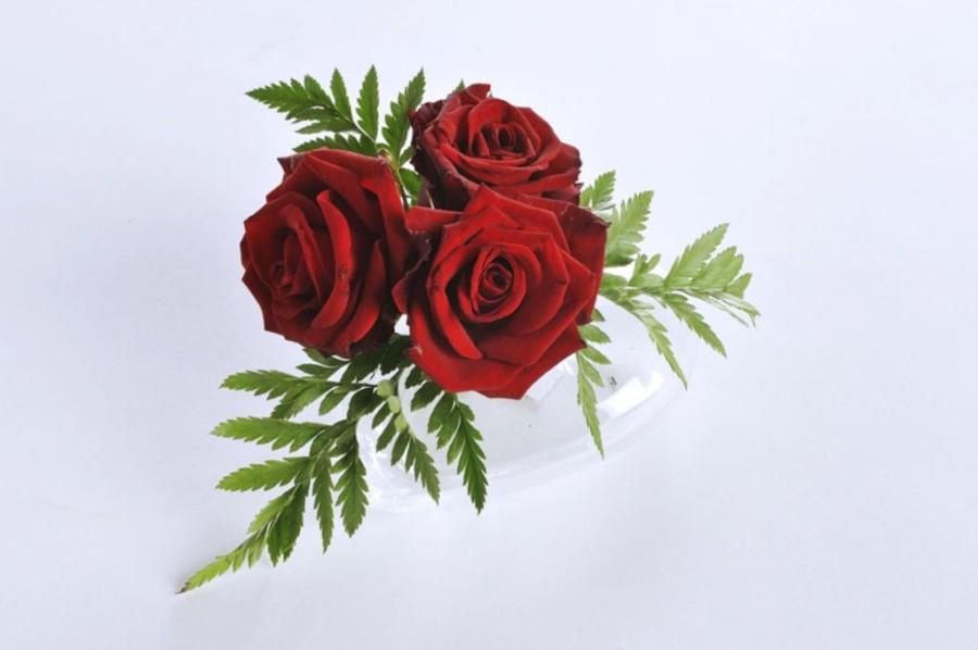 abbastanza La conservazione dei fiori recisi | VIRIDEA ED37