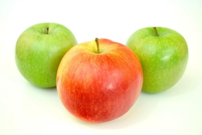 Marmellata di mele e melissa