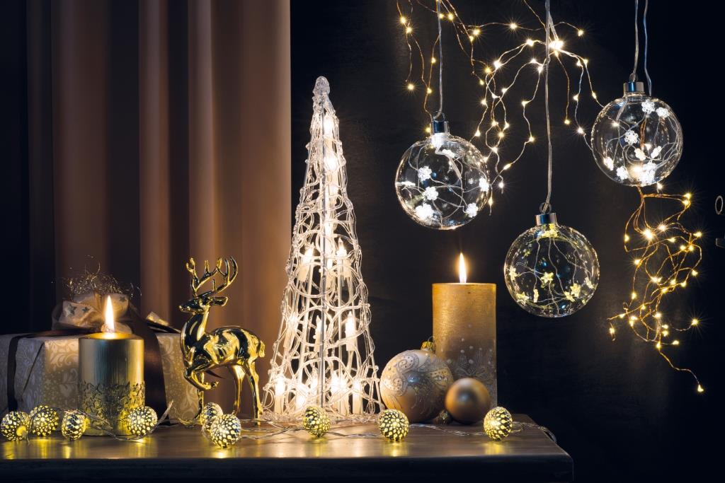 Il Natale dell'eleganza 04