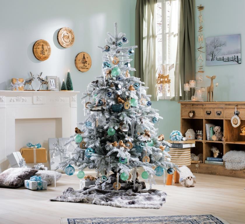 Il Natale di ghiaccio 01