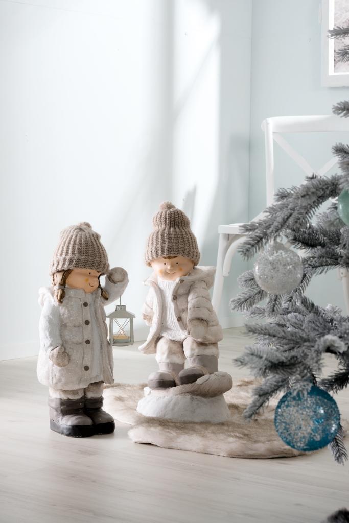 Il Natale di ghiaccio 05
