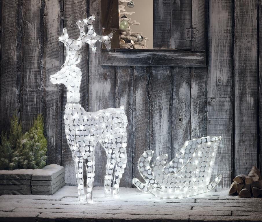 Il Natale di ghiaccio 06