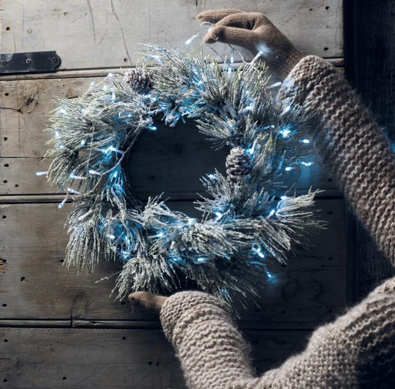 Il Natale di ghiaccio 07