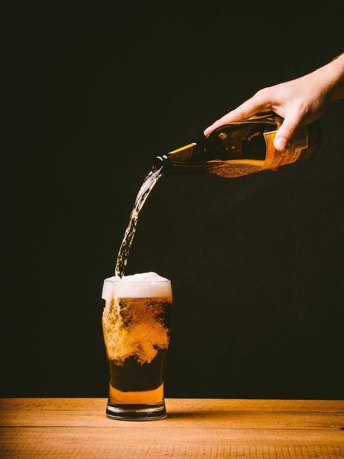 Amante della birra? Preparala in casa!