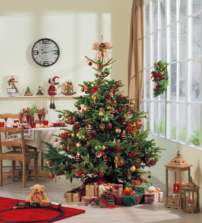 Il Natale della Tradizione 01