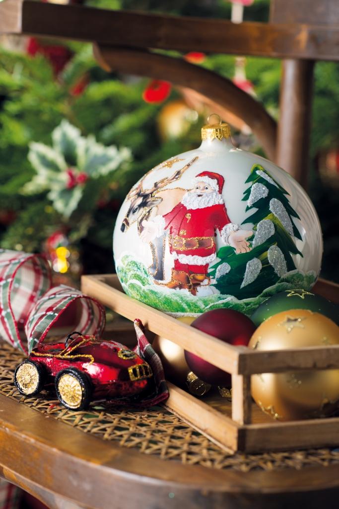 Il Natale della Tradizione 05