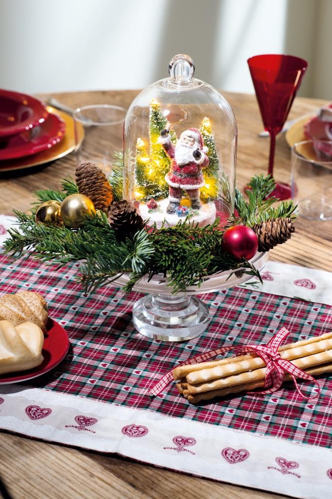 Il Natale della Tradizione 07