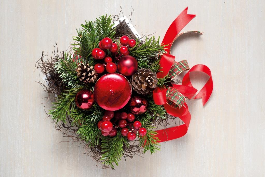 Il Natale della Tradizione 08