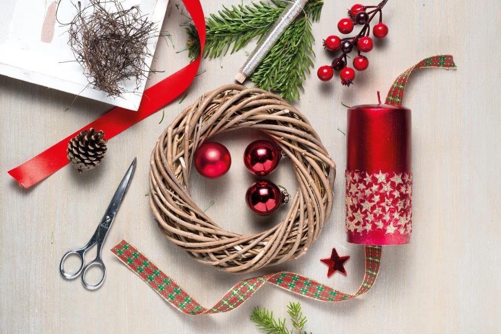Il Natale della Tradizione 09
