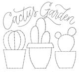 Cactus-garden-14-Cartamodello -1