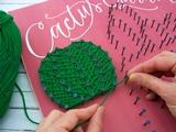 Cactus-garden-8
