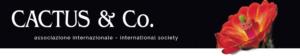 Associazione Internazionale Cactus & Co