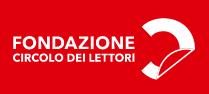 Il Circolo dei lettori – Torino