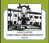 Associazione Amici dell'Orto Botanico di Pavia