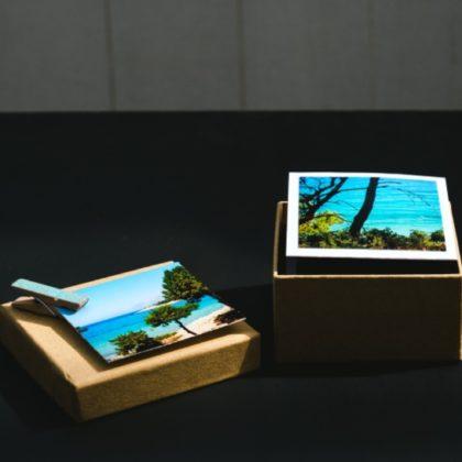 frames album pop up-640