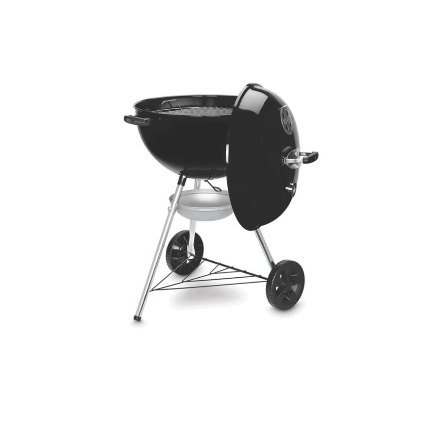 WEBER Original Kettle Black E-5710