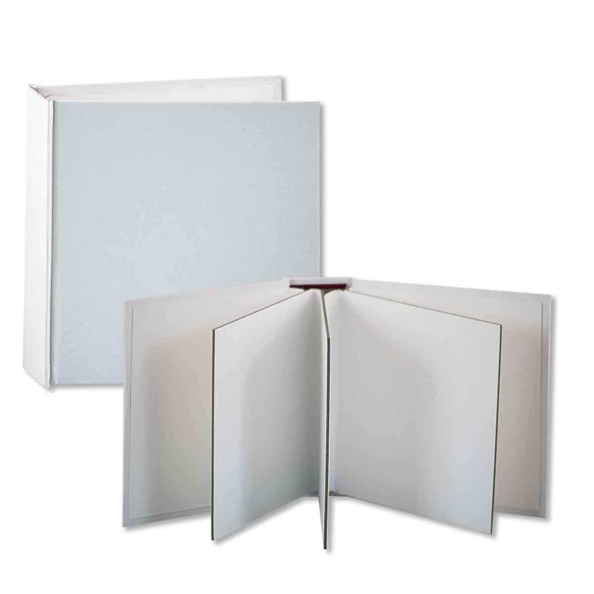 Linea Imagine – Album raccoglitore 16x16cm
